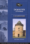 Doocots of Scotland: Lanarkshire