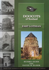 Doocots of Scotland: East Lothian