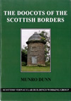 Doocots of Scotland: The Scottish Borders