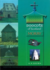 Doocots of Scotland: Moray